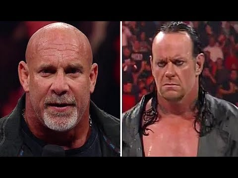 10 WRESTLERS Who Will NEVER RETURN to WWE