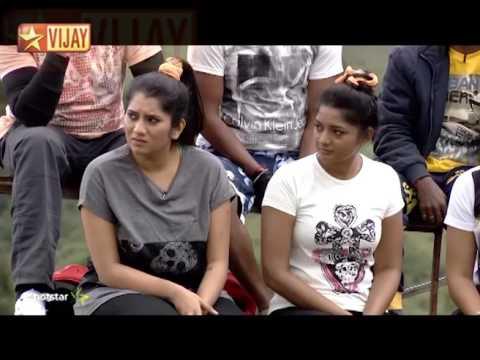 Atcham-Thavir-06-25-16