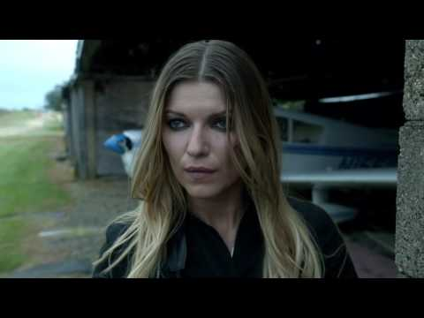 Banshee 4.08 Preview