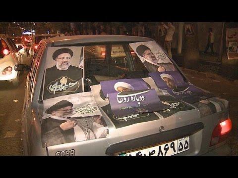 Ιράν: Ολοκληρώθηκε η προεκλογική περίοδος – Την Παρασκευή ανοίγουν οι κάλπες