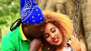 Michael Amde (JJ miko) - Yiberdal New Ethiopian Music 2014 (Official Video)