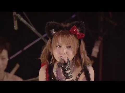 , title : 'LoVendoЯ『SEXY BOY~そよ風に寄り添って~』(Live ver)'