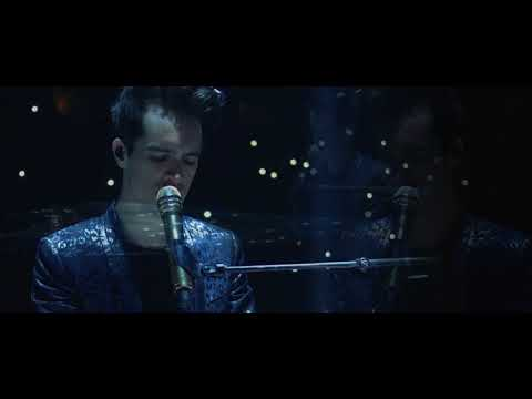 Panic! At The Disco - This Is Gospel (Live) [from the Death Of A Bachelor Tour]