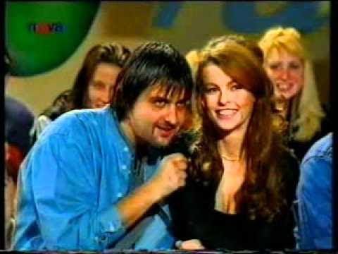 RANDE - TOP výběr největších svůdnic ze všech dílů televizní soutěže Rande