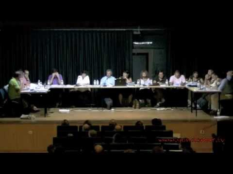 Pleno do 13/09/2012 (aprobación de presupostos 2012)