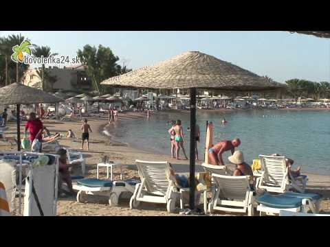 Hotel Grand Plaza Hotel video thumbnail