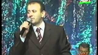 Natiq Salyan Ilk Mehebbet.mp4