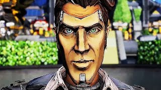 BORDERLANDS The Story So Far... Trailer (2019) PS4 / Xbox One / PC by Game News