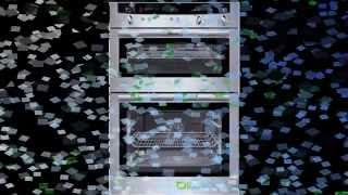 Watch how Bioshine cleans your oven! Bioshine cleaning professionals use only readily biodegradable, eco friendly, non toxic,...