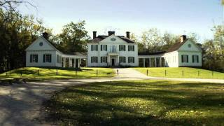 Mineral Wells (WV) United States  city photos : Blennerhassett Island Historical State Park - Parkersburg, WV