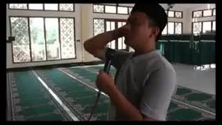 Video gara gara masjid sepi jadi nyayi lagu eta terangkanlah MP3, 3GP, MP4, WEBM, AVI, FLV Agustus 2018