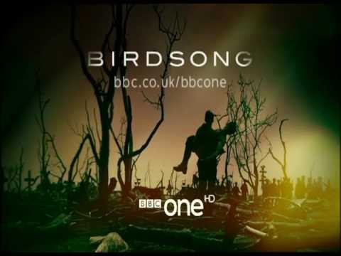Birdsong (2012) BRRip 550x2MB