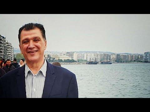 Γιώργος Ορφανός: Δε θέλω να εκλιπαρούμε, θέλω να πρωταγωνιστούμε…