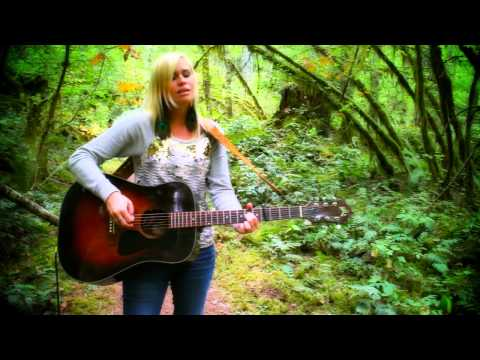 Sofia Talvik - Circle Of Friends - TOANWTS Acoustic Album