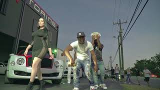 RTS Triplets Featuring Gucci Mane Where Ya Loyalty At  Produced By Trauma Tone