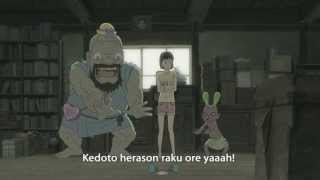 Nonton Reel Anime 2013   A Letter To Momo Official Trailer Film Subtitle Indonesia Streaming Movie Download