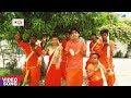Pawan Parwana Kanwar Bhajan - Luliya Ka Mangele - लूलिया का मांगेले - Boli Om Namah Shivay