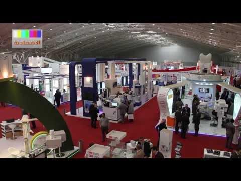 خبراء يبحثون تطوير قطاع طب الأسنان
