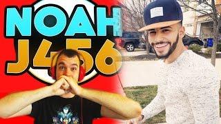 YouTube Copyright STRIKES Gone WRONG! YouTuber SUES? NoahJ456, Adam Saleh, MrDalekJD, FaZe Censor