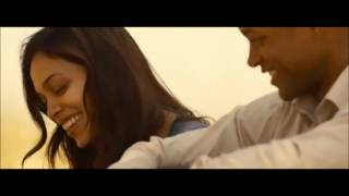 Nonton Seven Pounds 2008 Clip 1  The Field Film Subtitle Indonesia Streaming Movie Download
