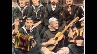 Download Lagu Battle of Falkirk Muir-Battlefield Band Mp3
