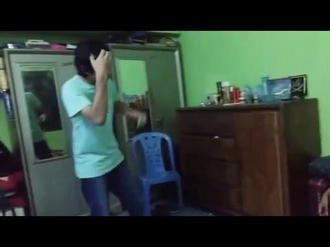 Thug Xunayed (Ami Xunayed)