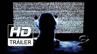 Poltergeist - Juegos Diabólicos | Trailer Doblado al Español (HD)