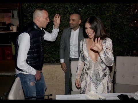 Pitali Anu Sević za razvod od Darka, a njena reakcija je bila veoma zanimljiva