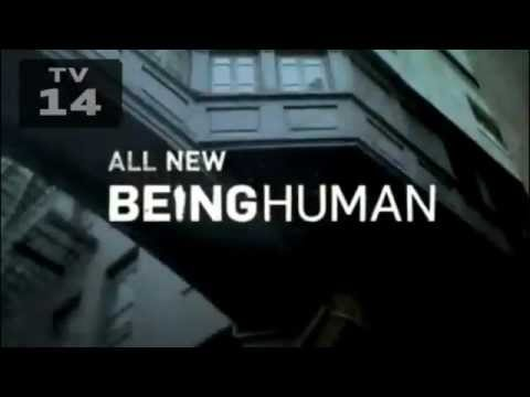 Being Human 2.09 (Preview)