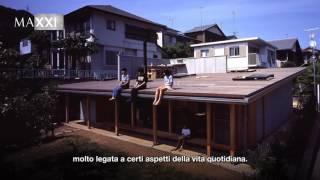 The Japanese House. Architettura e vita dal 1945 a oggi