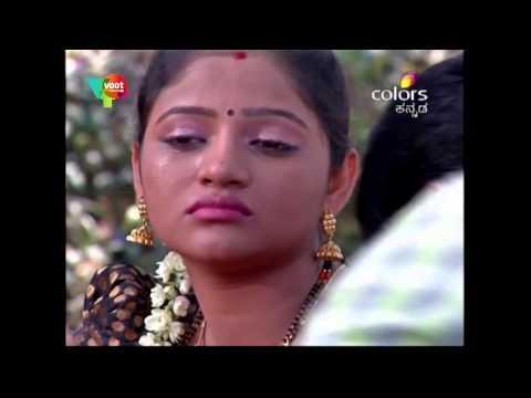 Puttagowri-Maduve--2nd-April-2016--ಪುಟ್ಟಗೌರಿ-ಮದುವೆ