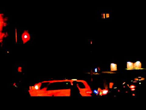 Google Nexus 7 Night Sample Video