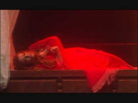 Tekst piosenki Romeo et Juliette - Le poison po polsku