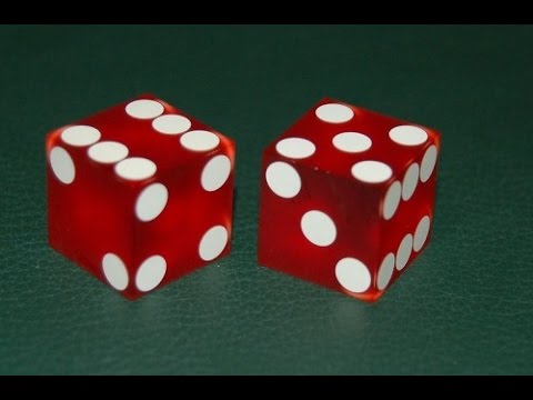136-Random || اختيار لاعبين بصورة عشوائية للمشاركة في لعبة مع جهاز