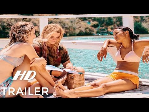THE HONOR LIST Trailer  NEW# 2018 Movie HD
