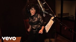 Tony Bennett, Lady Gaga - I Can't Give You Anything But Love (Studio Video) - YouTube