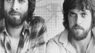 Video The Alan Parsons Project- Eye in the Sky MP3, 3GP, MP4, WEBM, AVI, FLV Desember 2018
