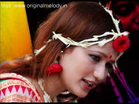 hit songs Indian 2013 French lyrics hits latest playlist movies top Super pop 1080p 2012 melodious