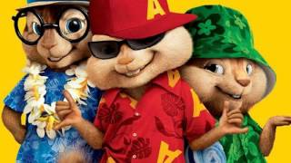 Video Alvin and the Chipmunks - Turn Down for What - DJ Snake ft. Lil John MP3, 3GP, MP4, WEBM, AVI, FLV Desember 2017