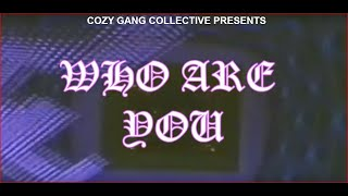 Video Lil Xan - Who are you (official Video) MP3, 3GP, MP4, WEBM, AVI, FLV Oktober 2017
