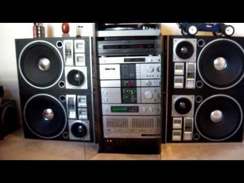 pioneer stereo hd download