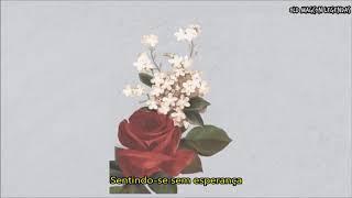 Youth (ft. Khalid) - Shawn Mendes (Legendado PT/BR)