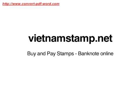 Scott Catalogue - http://vietnamstamp.net/category/download-catalog/ complete michel stamps domfil stamps scott stamps free download stamp collection stamp catalogue - vietnam...
