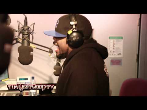 slaughterhouse - Slaughterhouse rip it down with a BIG freestyle. Joe Budden, Crooked I, Royce da 5'9