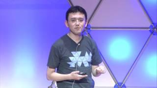 GDD 2011 Japan: Android の優れたユーザーエクスペリエンス