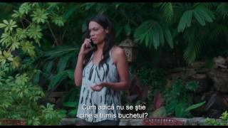 Nonton Trailer Obsesia Trecutului  Unforgettable   2017  Subtitrat   N Rom  N   Film Subtitle Indonesia Streaming Movie Download
