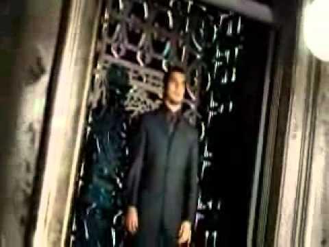 Allâhümme salli - Sami Yusuf