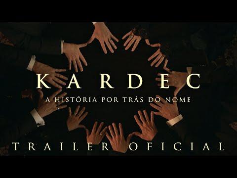 'Kardec' afaga seguidores e desafia os mais céticos
