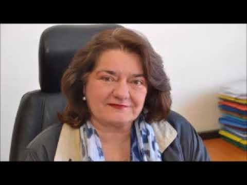 Ερμ. Κυπριανίδου: Το Πεδίο του Άρεως βρίσκεται ήδη στην επόμενη ημέρα
