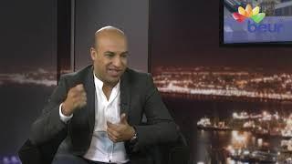 zoom de crésus : la réalité du terrain de la startup en algerie